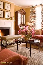 100 New Design Home Decoration Modern Interior Fresh On Modern Ideas