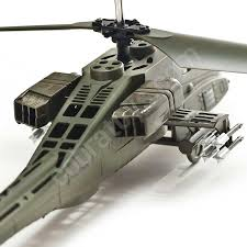 Buy | RC Army Apache Helicopter | Canada 66 Big Squid Rc Car And Truck News Reviews Videos More The Best Trucks Cool Material Wpl B24 Kit Army Green Toy At Blaster Scale Military Vehicles In Action This Is Great And Amazing Remote Control Vehicle Wikipedia Buy Opolly Super Military Blastic Missile War Tank B1 116 24g 4wd Offroad Rock Crawler B 24 24g Rtr Off Road Vehicle Unassemble Rc Truck Get Free Shipping On Aliexpresscom Intermodellbau Dortmund 2016 1 Mini 4707 Free