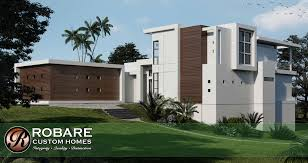 Model Home - Custom Home Builder San Antonio - Robare Custom Homes The Glass House 3d Models Youtube Modern Home Gate Design With Magnificent Ipirations Also Designs Model 3d Android Apps On Google Play Bathroom Toilet Interior For Simple Small Homes Designer Inspiring Good New Dwell Architectural Houses Of Kerala Plans Clipgoo Idolza High Ceiling Universodreceitascom