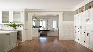 Sage Green Kitchen White Cabinets by Kitchen Amusing Sage Green Kitchen Colors Walls Sage Green