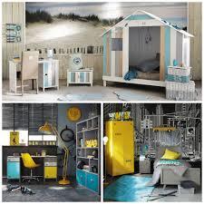deco new york maison du monde des idaes de daco pour chambre denfant collection avec chambre