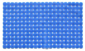bathtub mat without suction cups eco modern anti slip liner pvc bath mat without suction cups