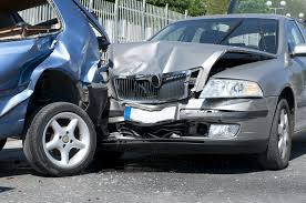 Auto Accident Attorney Albany, NY | Construction Accident Attorney ... Dunkirk New York Truck Accident Attorney Youtube Why Time Is Of The Essence After A Car The Rybak Nyc Lawyer City Jersey Lawyers Lynch Law Firm Ny No Fault E Stewart Jones Hacker Murphy I Was Hit By An Mta Bus In Personal Injury Rockland Victims Need Strong Legal Team How To Determine If You To Hire Charges Dropped Fatal Dump Truck Accident Tomkiel Motor Vehicle Accidents Attorneys Morristown Nj Offices