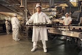 100 Sylvester Stallone Truck Brawn And Bread Sly Stars In Warburtons Campaign