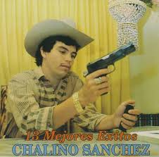 Chalino Sanchez - 13 Mejores Exitos - Amazon.com Music Gas Adan Sanchez Navigator Pdf Chevyg M C Full Size Trucks 198890 Repair Manual Chilton Chalino Estrellas Del Norte 1 Amazoncom Music Lifted 79 Ford Elegant F Body Lift Mickey Thompson Brian Ledezma Brianledezma10 Twitter La Troca De Snchez 1988 Chevy Cheyenne Chuyita Beltra By Amazoncouk Commercial S 10 Vs Ranger Tug Of War Power 454ss Instagram Hashtag Photos Videos Piktag Chalino Snchez Una Leyenda Coronada Por Los Corridos Images Tagged With Staanawattower On Instagram
