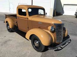 1938 Chevrolet Pickup For Sale   ClassicCars.com   CC-1037540 Ray Ts 1937 Chevy 12 Ton Truck Chevs Of The 40s News Events 1938 Chevrolet Pickup Nice Rides Pinterest Chevrolet Classic Elegant 20 Photo 1954 Parts New Cars And Trucks Wallpaper Pick Up Street Liquid Steel Custom Modern Frame Images Picture Ideas 1939 On A S10 By Streetroddingcom 193335 Dodge Cab Fiberglass Exclusive 34 Lovely Wayne Misaac S Master Enjoy The Build Monty Rubarts Pickup Slamd Mag Delighted Antique Pickups Gallery Boiqinfo