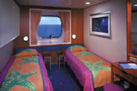 Norwegian Star Deck Plan 9 by Norwegian Star Cabins And Staterooms