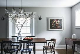 Diy Dining Room Lighting Ideas Insanely Cool Chandeliers Kitchen Decor Industrial