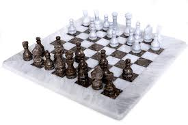 Cheap Chess Table Set, Find Chess Table Set Deals On Line At ... The Best Of Sg50 Designs From Playful To Posh Home 19th Century Chess Sets 11 For Sale On 1stdibs Amazoncom Marilec Super Soft Blankets Art Deco Style Elegant Pier One Bistro Table And Chairs Stunning Ding 1960s Vintage Chess And Draught In Epping Forest For Ancient Figures Stock Photo Edit Now Dollhouse Mission Chair Set Tables Kitchen Zwd Solid Wood Small Round Table Sale Zenishme 12 Tan Boon Liat Building Fniture Stores To Check Out Latest Finds At Second Charm Bobs