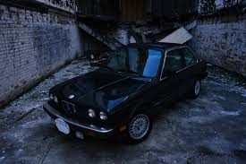 That Time I Lowered Something Other Than A Truck Used Linde E30600 Electric Forklift Trucks Year 2007 For Sale Mail Truck For Sale Top Car Designs 2019 20 E30 M3 New Models Some Ideas The New Project E30 Pickup Truck Poll Archive Bmw Powered By A Turbo E85 Engine Completely Annihilates Ferrari Reviews Tow Page 2 R3vlimited Forums E3003 Electric Price 7980 Of 3series Album On Imgur Ets2 Mods Euro Simulator Ets2modslt Bmwbmw Buying Guide Autoclassics Com 1988 M