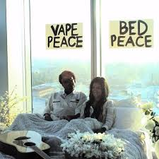 jhene aiko ft childish gambino bed peace lovescan edit by