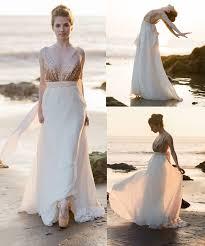 Long Dress for Beach Wedding Http Media Cache Ak0 Pinimg