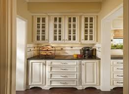 Proper Kitchen Cabinet Knob Placement by Furniture Amazing Cabinet Knob Placement Pulls For Shaker Care