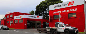 Commercial Services – Simpsons Tyres Bridgestone Duravis R 630 185 R15c 3102r 8pr Tyrestletcouk Bridgestone Tire 22570r195 L Duravis R238 All Season Commercial Tires Truck 245 Inch Truckalcoa Truck Tyres For Sale Lorry Tyre Toyo Expands Nanoenergy Line With New Commercial Tires To Expand Tennessee Tire Plant Rubber And Road Today Feb 2014 By Issuu Cporation Marklines Automotive Industry Portal Mobile App Helps Shop Business Light Blizzak Ws80 Loves Travel Stops Acquires Speedco From Americas