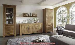 otto möbel wohnzimmer einzigartig otto trauringe großartig