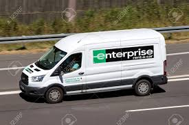 Ford Transit Of Enterprise On Motorway. Enterprise Rent-A-Car ... Enterprise Truck Rental Opens First Hawaii Location In Sudbury Ontario P3b 2e4 705 6889764 Goodyear Motors Inc Moving 2019 20 Top Car Models Isuzu Npr Hd Van Trucks Box In Tennessee For Sale Used With A Cargo Insider Vehicle Rentals Transportation Cdl Service Little Stream Auto Cars And New Holland Pa Truck Wikipedia Oakland Man Dies After Crash During Snowstorm Liberty When Renting Makes Sense Operations Business Fleet Rentals Help Manale Landscape Grow Management