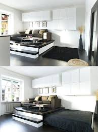 comment disposer une chambre comment disposer sa chambre comment amacnager une chambre a