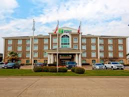 Holiday Inn Express & Suites Corsicana I-45 Hotel By IHG Elder Chrysler Dodge Jeep Ram Dealer In Athens Tx Brush Pickup Corsicana Official Website Machinery Trader Namor The Submariner 24 Marvel 1992 Vfnm Imagine That Comics Heart Of Texas Auto Auction Celebrating 25 Years Business Trucks Trailers For Sale 0 Listings Wwwlnbroequipmentcom Smash Grab Thieves Chevy Truck Into Crthouse Again Youtube Lone Star Chevrolet Fairfield A Teague Waco Palestine Parts Of 287 Closed After Fiery Crash North Electra Toyota Leases Car Loans Serving Waxahachie 2000 Freightliner Flc120 In Huron South Dakota Www Tejas Logistics System Complex At 406 Hardy Avenue