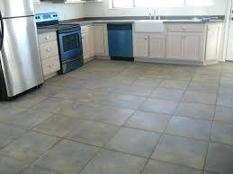 ceramic floor tile adhesive ceramic floor tile adhesive and grout