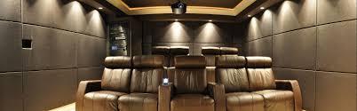 100 Bright Home Theater Home_theater_rear_bright1 Carlton Bale Com