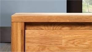bureau en bois pas cher bureau en bois pas cher bureau bois massif contemporain chevet 1
