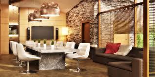 esszimmer guru landhausstil modern teppich teppiche