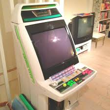 Astro City Cabinet Australia by 68 Best Arcade Images On Pinterest Video Games Arcade Games And