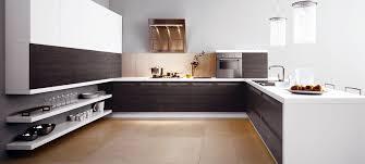 Cocinas modernas 6 claves Trucos de decoraci³n Aurosol
