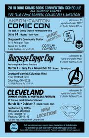 Akron-Canton Comic Con (June 2018) | Convention Scene Cleveland Oh 2018 Savearound Coupon Book 101 Places To Go With Kids In Toledo Mom On The Holy Store Closings By State In 2016 403 Best Columbusohio Images Pinterest Columbus Ohio Buses Schindler Ht Hydraulic Elevator At Barnes Noble Polaris Fashion Dark Lucidity August 2014 Site Services Marous Brothers Cstruction Welcome Miami University Bookstore Official Site Of Doug Brown Athlete Author Speaker Parent Update December 4 2015 Olmsted Falls Schools Blog