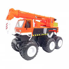 Harga Maisto Builder Zone Quarry Monsters Tow Truck Orange Diecast ... Cruiserz Die Cast 4 Emergency Trucks Assorted Target Australia Tiny Hong Kong City Hino 300 World Champion Tow Truck Diecast 176 Johnny Lighting Ford Diecast Tow Truck Terry Spirek Flickr Pixar Cars 2 Mater 155 Scale Metal Toy Car For 124 1934 Bb157 Model 18605 Free Aliexpresscom Buy Gl 164 1956 F 100 Gulf Oil 1953 Chevy Red Kinsmart 5033d 138 Scale New Ray Kenworth Flat Bed 143 1580 Man Tow Truck Polis Police Diraja Ma End 332019 12 Pm Top 10 2018 Jada Toys Fast Furious Flatbed 1937 Black With Flames By Motormax Maisto Wiki Fandom Powered Wikia