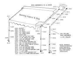 Awning Parts - 28 Images - Carefree Hardware Pack Carefree Parts ... Dometic 9000 Plus Patio Awnings Rv Ae8859000parts Amazoncom Sunchaser Awning Automotive Sunblocker By Cafree Black 6 X 15 Of Colorado Diagram Parts Exploded View Rv Laelhurst Distributors Breakdown September 2017 Chrissmith Folding Arm Sydney Price Cost Lawrahetcom Ae Camping World Newusedrebuilt
