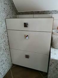 kommode badezimmer möbel gebraucht kaufen ebay kleinanzeigen