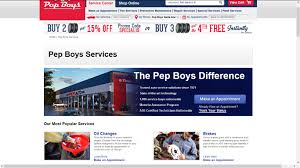 Pep Boys Printable Coupons Luxury Pep Boys Rain X ... Tires On Sale At Pep Boys Half Price Books Marketplace 8 Coupon Code And Voucher Websites For Car Parts Rentals Shop Clean Eating 5 Ingredient Recipes Sears Appliances Coupon Codes Michaelkors Com Spencers Up To 20 Off With Minimum Purchase Pep Battery Check Online Discount October 2018 Store Deals Boys Senior Mania Tires Boathouse Sports Code Near Me Brand