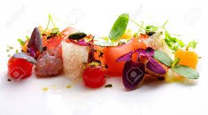 haute cuisine haute cuisine stock photos royalty free business images