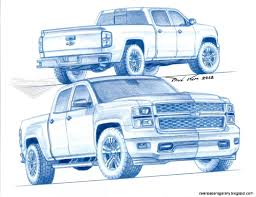Chevy Silverado Truck Drawings | Wallpapers Gallery 2 Easy Ways To Draw A Truck With Pictures Wikihow Pickup Drawings American Classic Car Lifted Trucks Problems And Solutions Auto Attitude Nj F350 Line Art By Ericnilla On Deviantart Offroading Lift Kits Suspension From San Diego Dodge Coloring Pages Many Interesting Cliparts 4x4 Ford Wallpapers Gallery Vehicle Efficiency Upgrades 30 Mpg In 25ton Commercial 6 Hotrod Pickup Drawing Stock Illustration Image Of Model 320223 Drawings Lifted Chevy Trucks Draw8info Chevy Minitruck Pencil Sketch Zigshot82