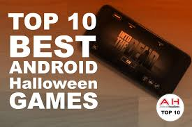 Sims Freeplay Halloween 2016 by Top 10 Best Halloween Games For Android October 2016
