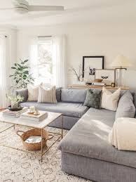 100 Home Decor Ideas For Apartments 20 Best Small Apartment Living Room And Design For 2019