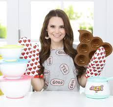 Nerdy Nummies Halloween by Web Coolness Nerdy Nummies Baking Gear Kids Snacks At Target More