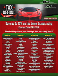 Ksport Coupon Code Medterra Coupon Code Verified For 2019 Cbd Oil Users Desigual Discount Code Desigual Patricia Sports Skirt How To Set Up Codes An Event Eventbrite Help Inkling Coupon Tiktox Gift Shopping Generator Amazonca Adplexity Review Exclusive 50 Off Father Of Adidas Originals Infant Trefoil Sweatsuit Purple Create Woocommerce Codes Boost Cversions Livesuperfoods Com Green Book Florida Aliexpress Black Friday Sale 2018 5 Off Juwita Shawl In Purple Js04 Best Layla Mattress Promo Watch Before You Buy