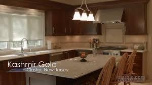 kashmir gold granite countertops marble tv channel design