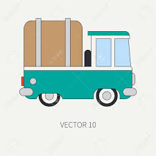 Line Flat Vector Color Icon Service Staff Car. Commercial Vehicle ... Draw A Pickup Truck Step By Drawing Sheets Sketching 1979 Chevrolet C10 Scottsdale Pronk Graphics 1956 Ford F100 Wall Graphic Decal Sticker 4ft Long Vintage Truck Clipart Clipground Micahdoodlescom Ig _micahdoodles_ Youtube Micahdoodles Watch Cartoon Free Download Clip Art On Pin 1958 Tin Metal Sign Chevy 350 V8 Illustration Of Funny Pick Up Or Car Vehicle Comic Displaying Pickup Clipartmonk Images Old Red Stock Vector Cadeposit Drawings Trucks How To A 1 Cakepins