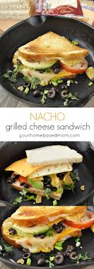 Best 25+ Grill Cheese Sandwich Recipes Ideas On Pinterest ... Trucking Around The Grilled Cheese Truck Joins Gourmet Melt Hello Daly Gourmelt Mesmerizing Sandwich Was Bigger Than Thomas Which Is Size Paris Creperie City Prowls With Invisible Potbelly Recipes 9 Healthier Easytomake Grilled Cheese Near Me Archives Trucks Whey Station Elevating Humble Hartford Courant Wizards Home Seattle Washington Menu Prices Gourmet Ideas In Fun Along Roxys To Open May 19 Boston Globe Restaurants In Los Angeles 123 Best Academy Images On Pinterest