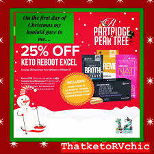 Betterweightloss Hashtag On Instagram Posts About Photos And ... Betterweightloss Hashtag On Instagram Posts About Photos And Comparing Ignite Keto Vs Ketoos By Jordon Richard Lowes In Store Coupon Code Dont Wait For Jan 1st To Take Back Your Health Get Products Pruvit Macau Keto Os Review 2019s Update Should You Even Bother Coupons Promo Codes 122 Coupon Code Ketoos Max Or Nat Perfectketo Hashtag Twitter Vanilla Sky Milkshake Recipe My Coach Ample K Review Ketogenic Diet Meal Replacement Shake 20 Free Pruvit Coupon Codes Goat