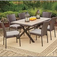 Wilson And Fisher Patio Furniture Replacement Cushions by Wilson And Fisher Patio Furniture Cushions 100 Images Patio