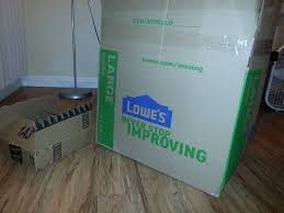 Lowe's- The One Stop Shop For All Your Moving Needs - Sassy Mama In LA Lowes Moving Truck Navigates Us Border Checkpoint Interior Inland Shop Hauler Racks Alinum Removable Side Ladder Rack At Lowescom Rent A At Austin Car Wrap Advertising Vehicle Adrtisingvehiclescom Milwaukee Hand Trucks Steel Dhandle Hertz Rental Brisbane Ballarat Cool Rug Doctor Rentals Van Floor Scraper Home Pickup And Trailer Offers 32b To Take Over Cadian Rival Rona Cbc News Delivery Truck Youtube Gorgeous Best 2018