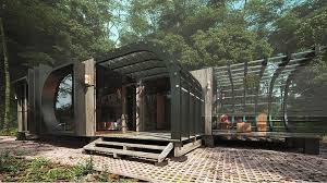 100 How To Make A Home From A Shipping Container Double S3DDESIGN CONTINER