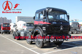 Hot Sale Beiben Tractor Benz 6x6 Truck For Africa,Beiben Tractor ... 1993 Freightliner M916a1 6x6 Day Cab Truck For Sale Youtube Hennessey Velociraptor 6x6 Offroad Pickup Truck Goes On Sale Russian Army Best Trucks Kamaz Ural Extreme Offroad 2018 Ford Raptor Velociraptor Cariboo Digital Renderings Startech Range Rover Longbox Pickup 2008 M916a3 4000 Gallon Water Big M45a2 2 12 Ton Fire Truck Military Vehicle Spotlight 1955 M54 Mack 5ton Cargo And Historic Polish Star 660 And Soviet Zil 157 M818 5 Ton Semi Sold Midwest Equipment Basic Model Us