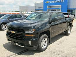 Monmouth - New 2018 Chevrolet Silverado 1500 Vehicles For Sale Food Truck Festival 2015 Monmouth Park Nj Babs Projects Weekend Drive Turns Fatal In Area Car Wreck Jeep Accsories Shore Customs County Atlantic Highlands Herald News For The Bayshore Traportations Chopped And Dropped 2004 Working Flickr 2013 300series Vehicles Sale Fdnytruckscom Sheriffs Office Makes Public Safety Pority 1 As It Ppares For How To Choose Wheels Rims Your Auto Attitude Chandler Trucking Assets Auctioned Intertional Buyers