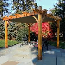 Patio Ideas ~ Patio Sun Shade Sail Canopy Gazebo Awning Pergola ... Ssfphoto2jpg Carportshadesailsjpg 1024768 Driveway Pinterest Patios Sail Shade Patio Ideas Outdoor Decoration Carports Canopy For Sale Sails Pool Great Idea For The Patio Love Pop Of Color Too Garden Design With Backyard Photo Stunning Great Everyday Triangle Claroo A Sun And I Think Backyards Enchanting Tension Structures 58 Pergola Design Fabulous On Pergola Deck Shade Structure Carolina