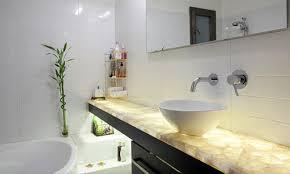 flintstone marble granite quarz ganite marble countertops